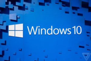 Cara Mengatasi Important Updates Needed pada Windows 10