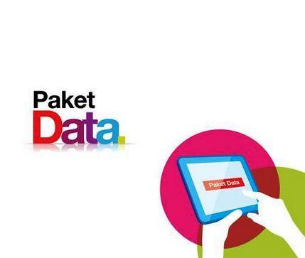 Kuota Internet 75 GB 1 Bulan Hanya Rp. 2.000 per Hari