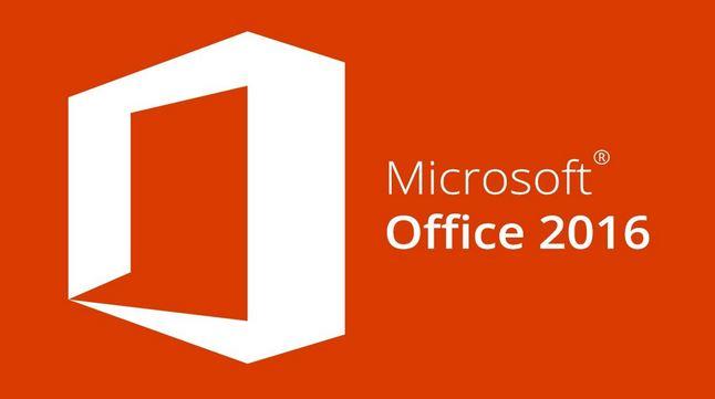 Microsoft Office 2016 Tidak Bisa Buat Ngetik dan Save Dokumen?