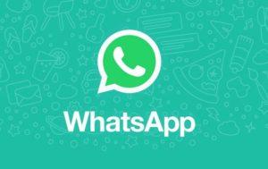 Install 2 Akun Whatsapp di 1 Android
