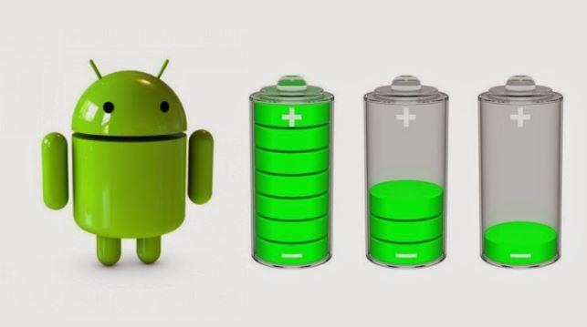 3 Tips Mencharger HP Agar Baterai Awet Tahan Lama