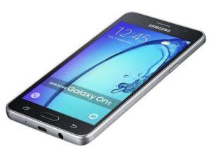 3 Cara Ampuh Mengatasi HP Samsung Galaxy Lemot
