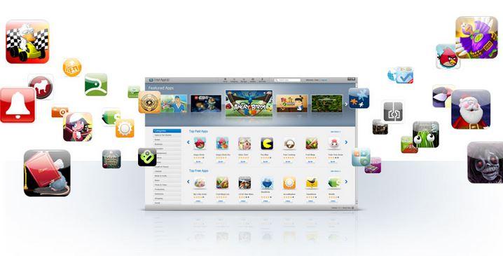3 Aplikasi Edit Foto Terbaik di PC dan Laptop