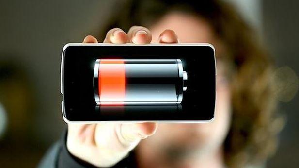 3 Cara Ampuh Charger Baterai HP Android Agar Cepat Penuh