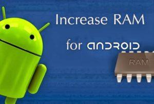 Benarkah Cara Menambah RAM HP Android dengan Menginstall Aplikasi?