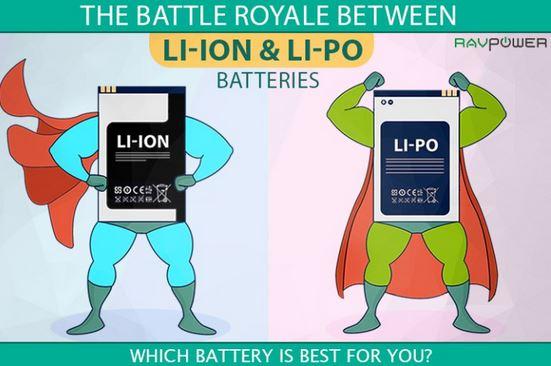HP Baterai Lepas-Pasang Vs Baterai Tanam