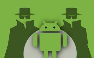 Tips Agar HP Android Awet Bertahun-tahun