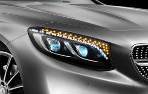 Lampu Mobil Berembun? Lakukan Perbaikan Sederhana Berikut