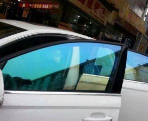 3 Manfaat Menggunakan Kaca Film Pada Mobil