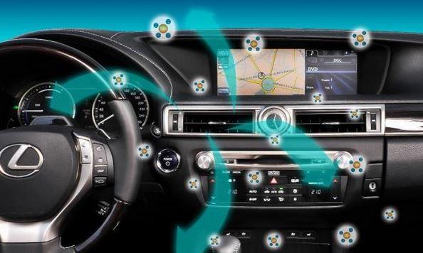 3 Penyebab AC Mobil Panas dan Tidak Dingin