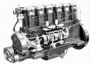 3 Penyebab Mobil Dengan Mesin Diesel Lebih Boros