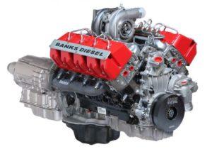 3 Penyebab Mesin Diesel Sulit Dinyalakan