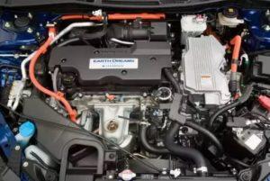Prinsip Kerja Mesin Diesel 4 Tak Pada Mobil