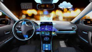 Inovasi Teknologi Otomotif Masa Depan Tahun 2020-2030