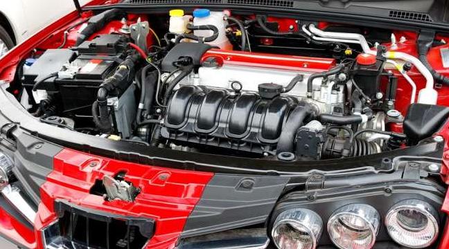5 Penyebab dan Cara Mengatasi Mesin Mobil Brebet