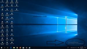 5 Cara Aktivasi Windows 10 Secara Offline Menjadi Full Version