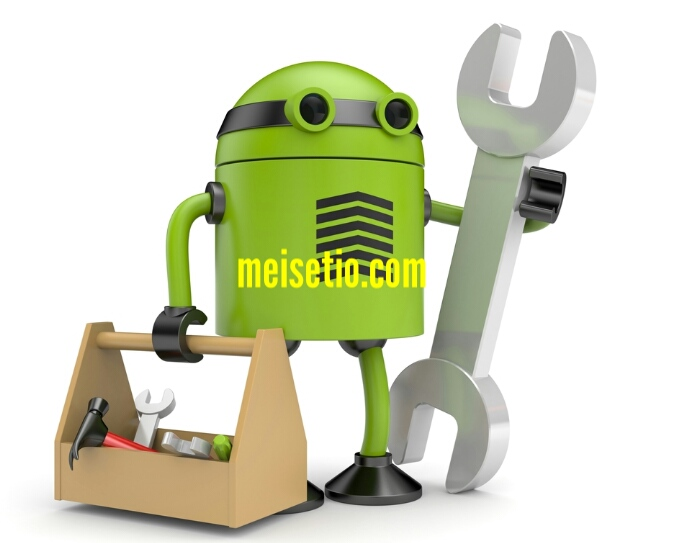 Cara Mengembalikan File Yang Terhapus Di Android Menggunakan Dumpster