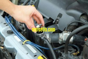 15 Bagian-bagian Komponen Radiator Mobil Lengkap Beserta Fungsi dan Gambarnya