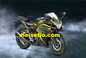 9 Kode Kerusakan Sistem PGM-FI Motor Honda CBR 250 R Pada Malfunction Indicator Lamp