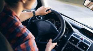 9 Cara Belajar Mobil Manual Untuk Pemula Secara Praktis