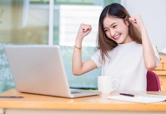 Cara Mendapatkan Penghasilan Uang Tambahan dari Internet Terbaru 2020