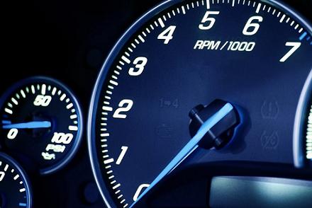 3 Komponen Penyebab Putaran Mesin Mobil Naik dan Turun