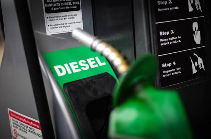 3 Penyebab Mesin Diesel Boros Solar dan Cara Mengatasinya