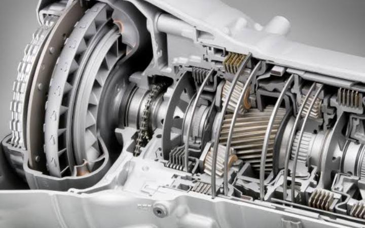 14 Diagnosis Penyebab Kerusakan Transmisi Otomatis Mobil Matic + Cara Memperbaikinya