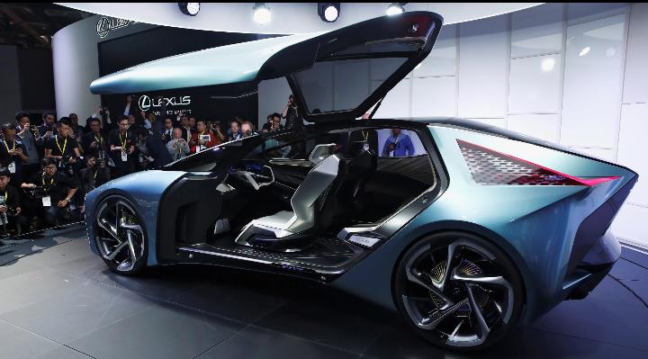 Rencana Pabrik Mobil Listrik Buatan Indonesia Akan Tarik Investor Dunia